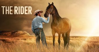 the_rider
