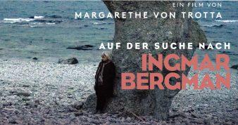 auf_der_suche_nach_ingmar_bergmann