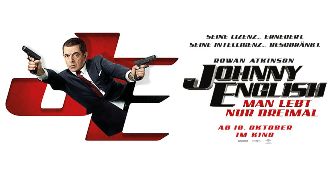 johnny_english_3_teaser