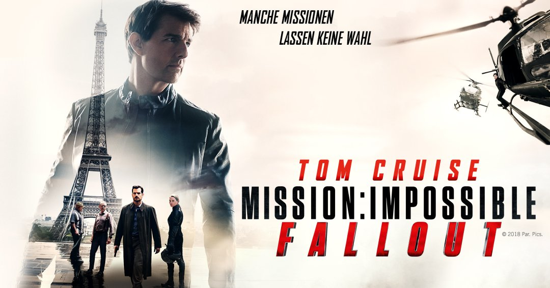 mission_impossible_fallout