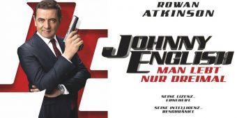 johnny_english_3