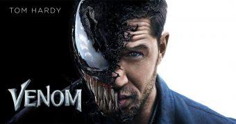 venom_teaser_2
