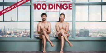 100_dinge
