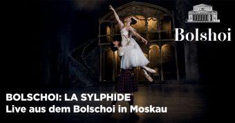 bolshoi_sylphide