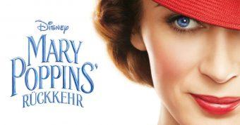 mary_poppins_rueckkehr