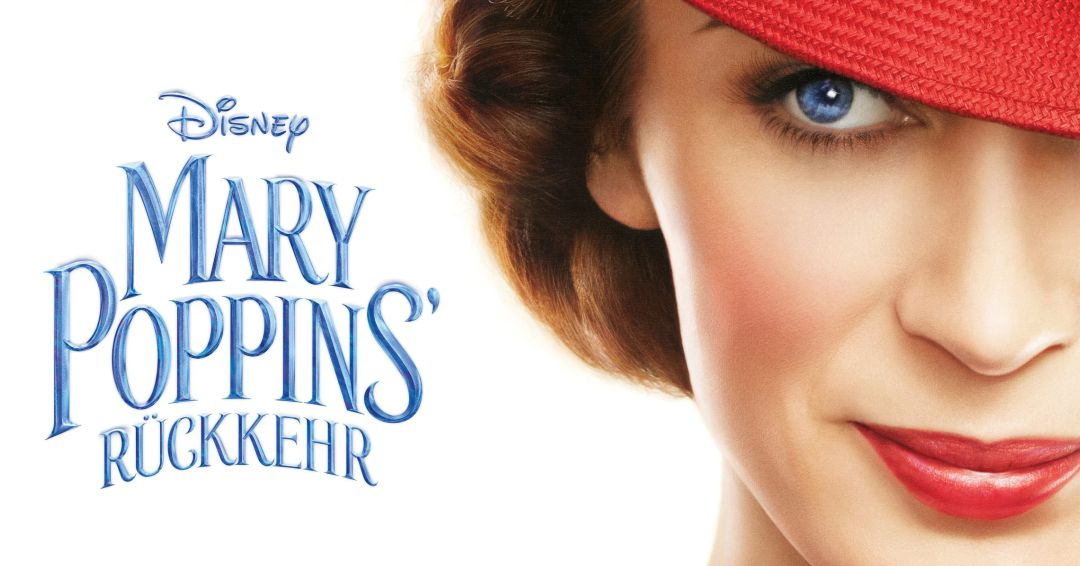 mary_poppins_rueckkehr