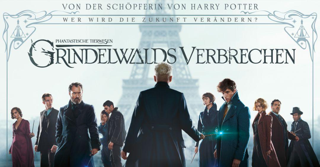 phantastische_tierwesen_grindelwalds_verbrechen_poster