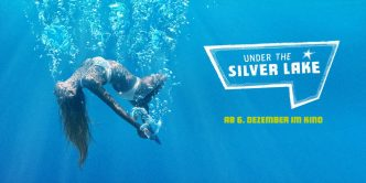 under_the_silver_lake