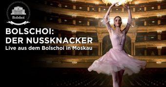 bolshoi_der_nussknacker