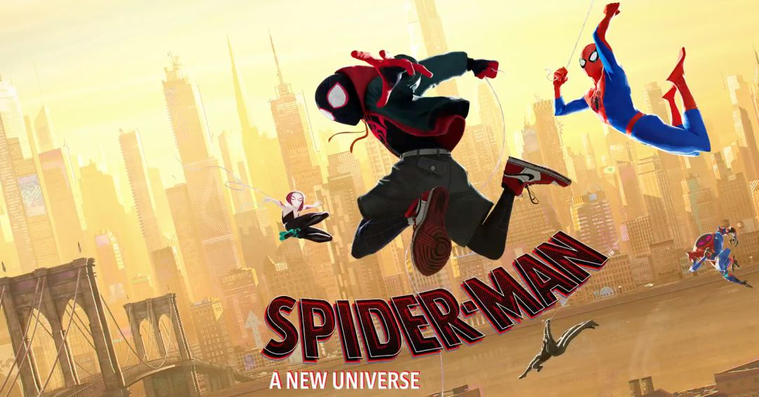 spider_man_a_new_universe_poster