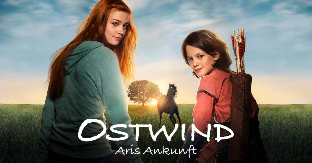 ostwind_4_aris_ankunft_poster