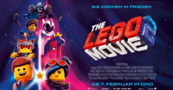 the_lego_movie_2
