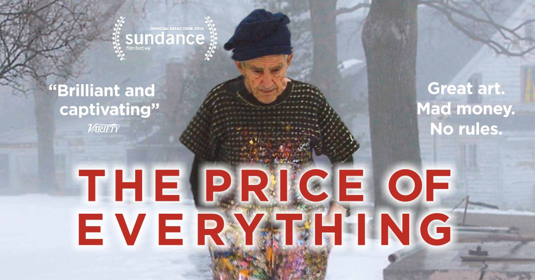 the_price_of_everything