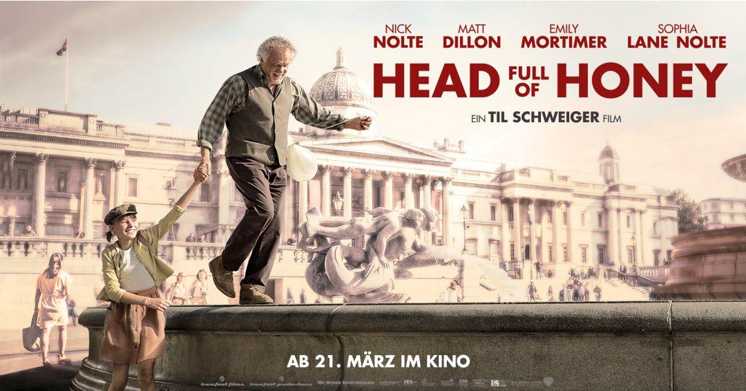 head_full_of_honey