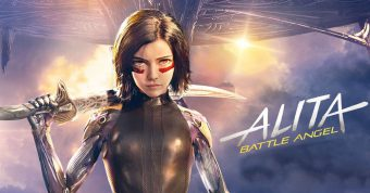 alita_battle_angel