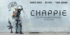 chappie_teaser