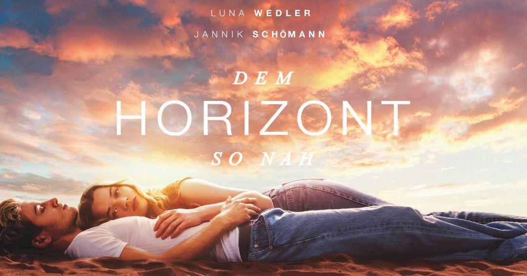 dem_horizont_so_nah