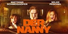 der_nanny