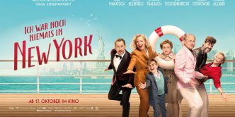 ich_war_noch_niemals_in_new_york