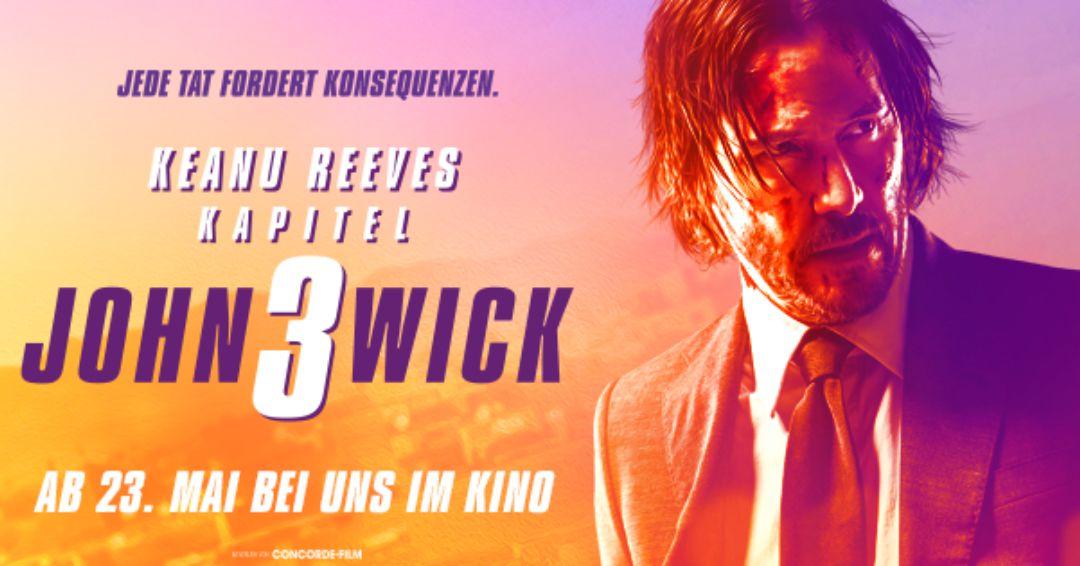 john_wick_3_teaser