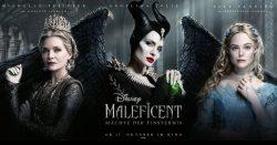 maleficent_2