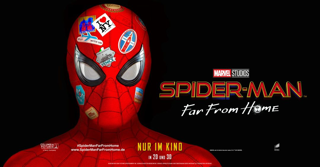 spiderman_far_from_home
