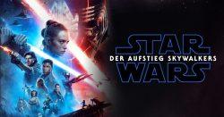 starwars_aufstieg_skywalker