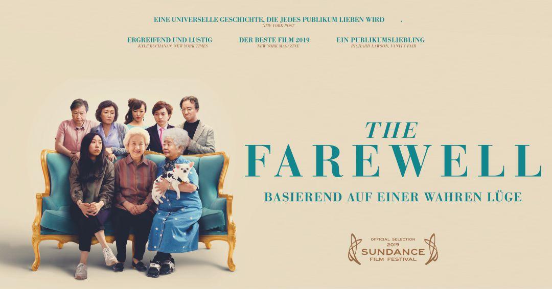 the_farewell