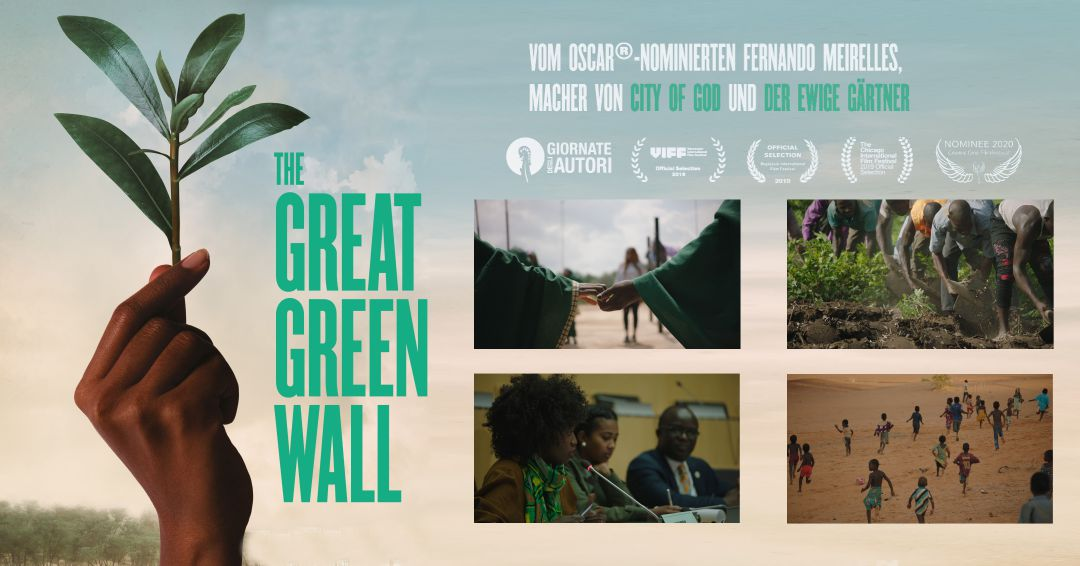 the_great_green_wall