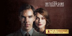 the_imitation_game_poster_gg