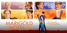 best_exotic_marigold_hotel_2