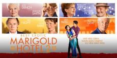 best_exotic_marigold_hotel_2