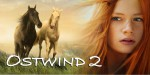 ostwind_2_poster
