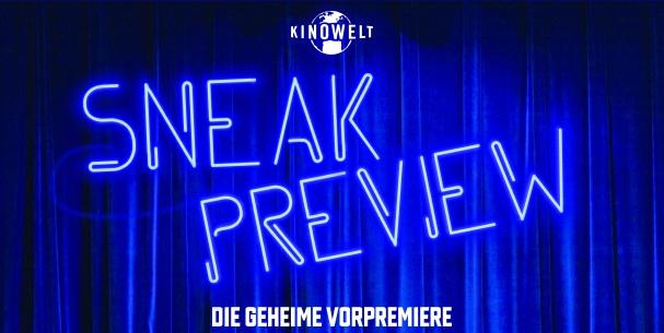 sneak_preview