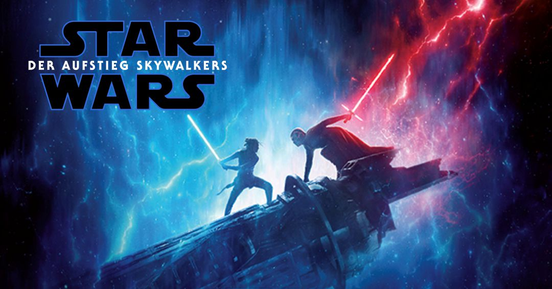 star_wars_skywalker_teaser