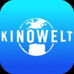 kwwl_logo_push_256x256px
