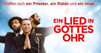 ein_lied_in_gottes_ohr