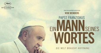 papst_franziskus
