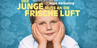 der_junge_muss_an_die_frische_luft _teaser