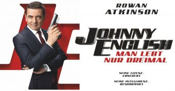 johnny_english_3