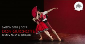 bolshoi_don_quichotte