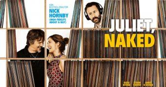 juliet_naked