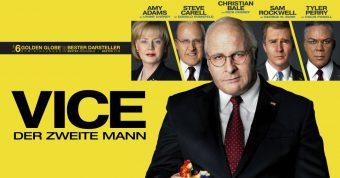 vice_der_zweite_mann