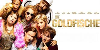 die_goldfische_poster