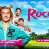 rocca_veraendert_die_welt