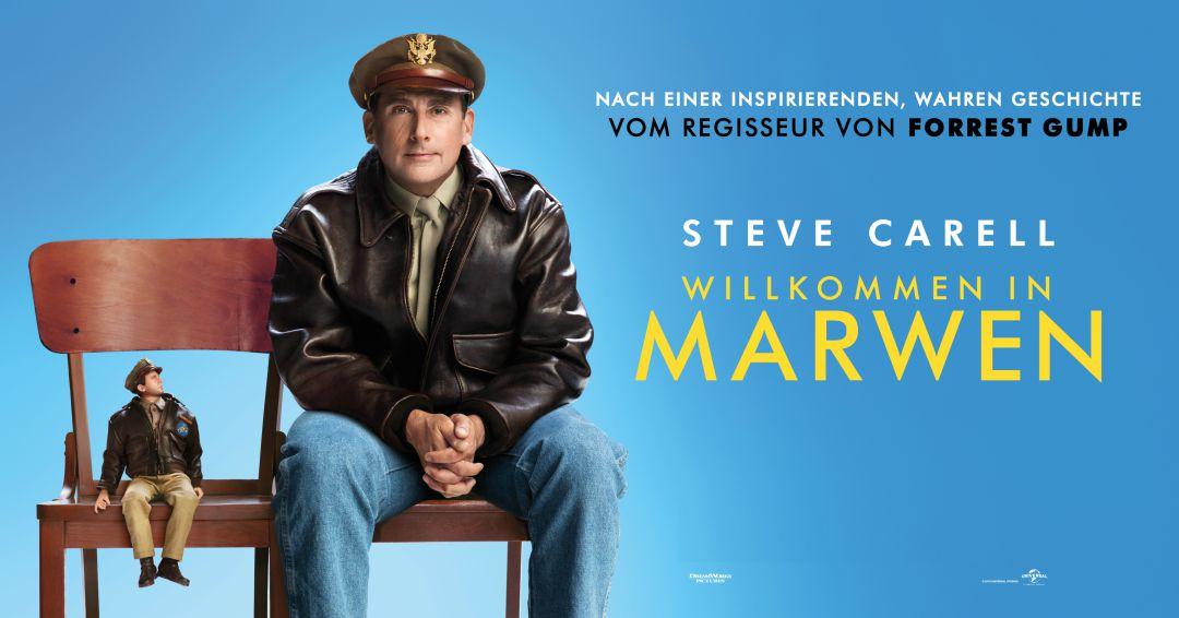 willkommen_in_marwen