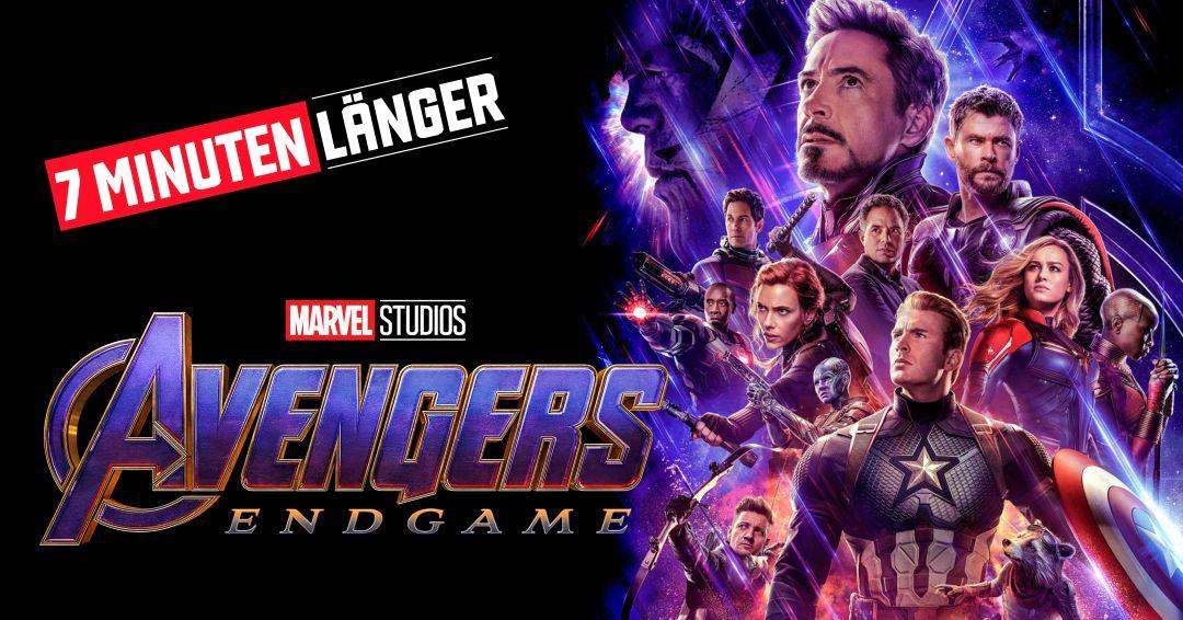 avengers_endgame_7_minutes