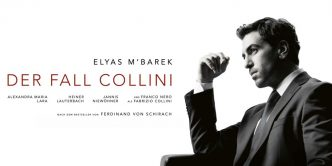 der_fall_collini