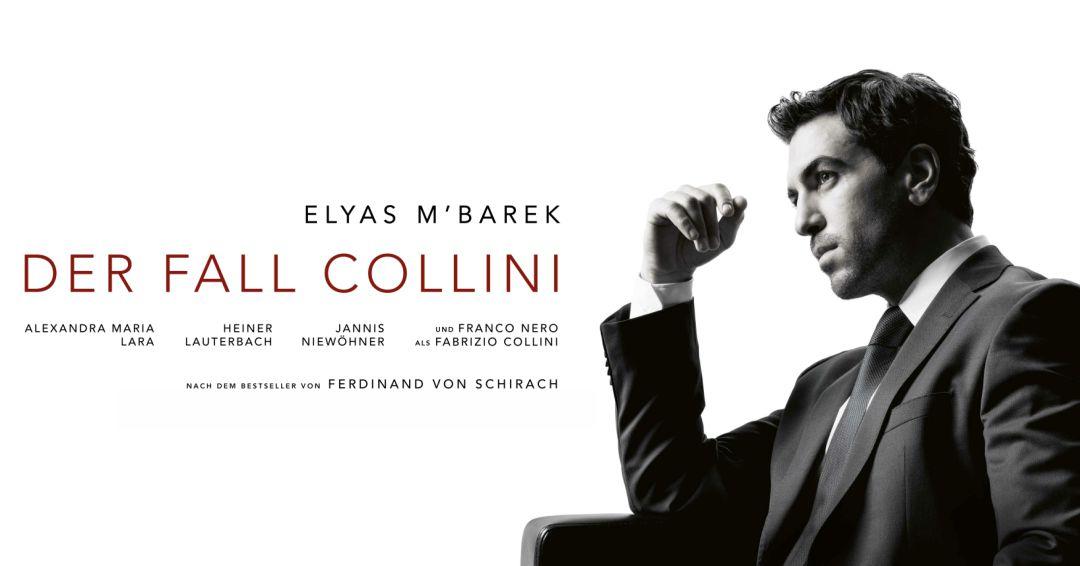 der_fall_collini