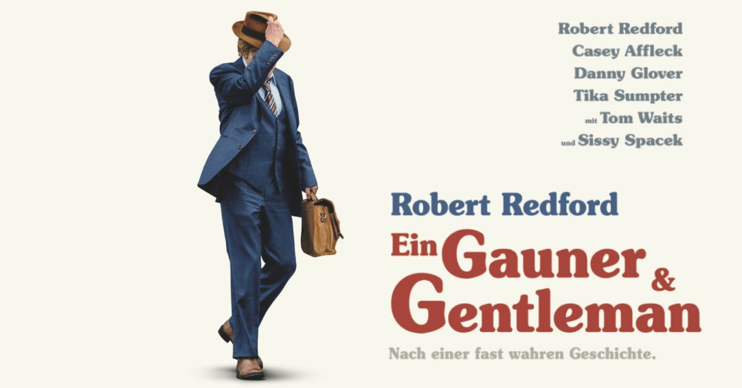 ein_gauner_und_gentleman